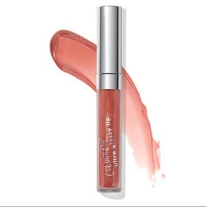 Colourpop Ultra Glossy Lipgloss (Champagne Mami)